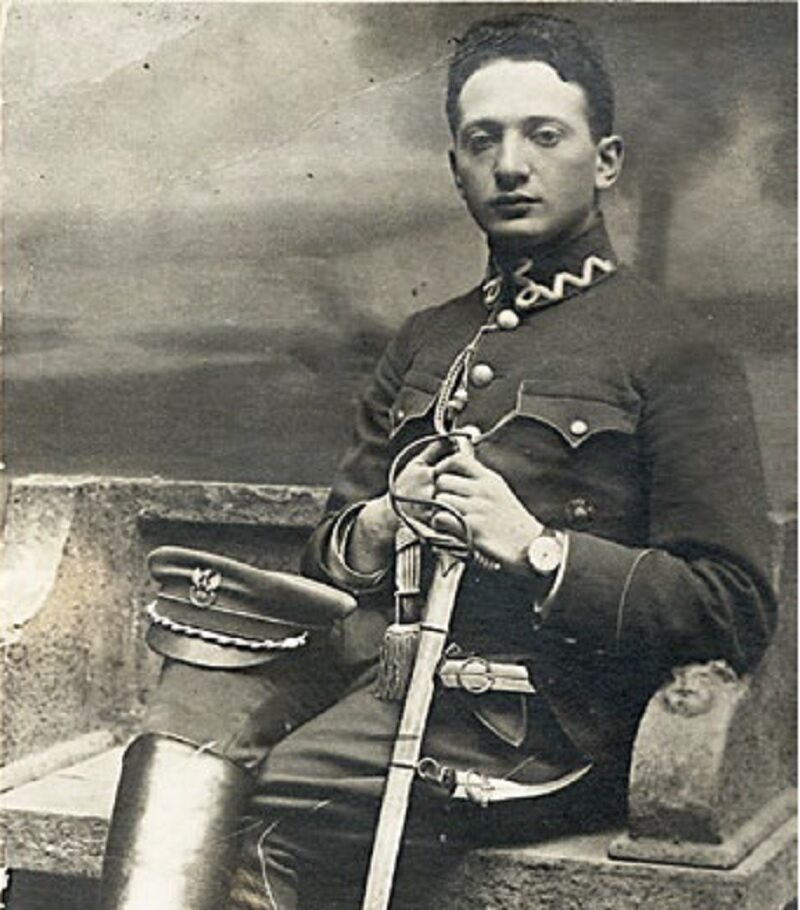 Filip Śmiłowski